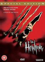 The Howling [Special Edition]