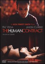 The Human Contract - Jada Pinkett Smith