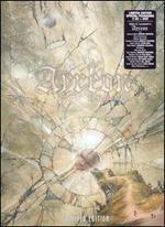 The Human Equation [Bonus DVD]