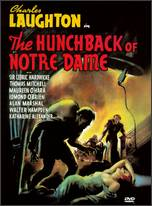 The Hunchback of Notre Dame - William Dieterle