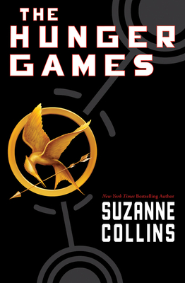 The Hunger Games (Hunger Games, Book One), 1 - Collins, Suzanne