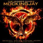 The Hunger Games: Mockingjay, Part 1 [Original Motion Picture Score] - James Newton Howard