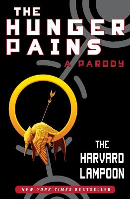 The Hunger Pains: A Parody - Harvard Lampoon