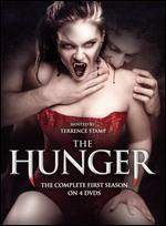 The Hunger: Season 01