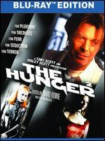 The Hunger: The Complete Second Season [Blu-ray] [2 Discs]