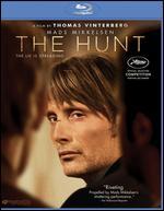 The Hunt [Blu-ray] - Thomas Vinterberg