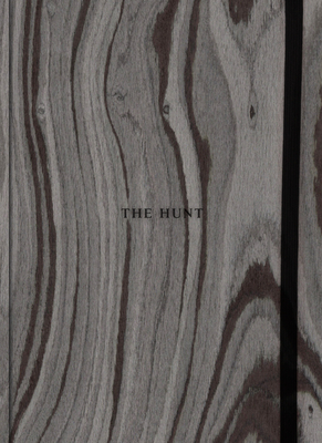 The Hunt - Laiz, Alvaro