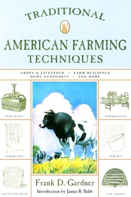 The Hunter, the Hammer, and Heaven - Pelton, Robert Young
