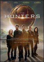 The Hunters - Nisha Ganatra