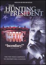 The Hunting of the President - Harry Z. Thomason; Nickolas Perry