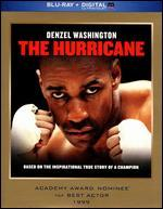 The Hurricane [Includes Digital Copy] [UltraViolet] [Blu-ray]