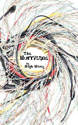 The Hurricane - Howey, Hugh
