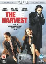 The Ice Harvest [WS]