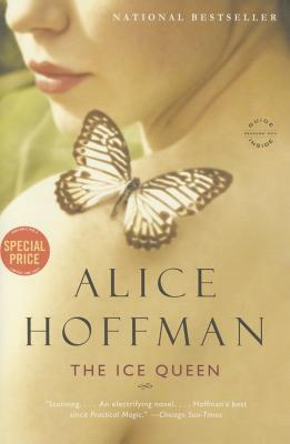 The Ice Queen - Hoffman, Alice