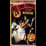 The Ike & Tina Turner Story 1960-1975