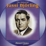 The Immortal Jussi Bj�rling