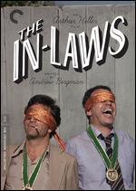The In-Laws [Criterion Collection] - Arthur Hiller