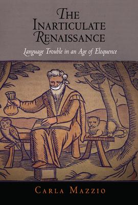 Renaissance and eloquence