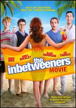 The Inbetweeners - Ben Palmer