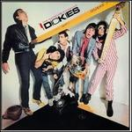 The Incredible Shrinking Dickies