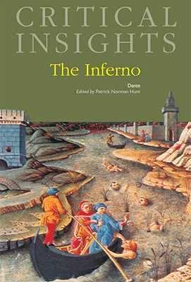 The Inferno - Hunt, Patrick (Editor)