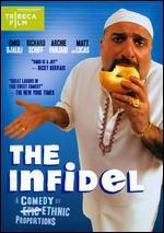 The Infidel - Josh Appignanesi
