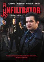 The Infiltrator - John MacKenzie