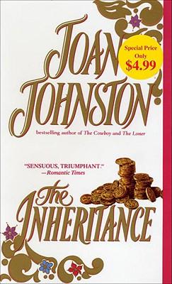 The Inheritance - Johnston, Joan