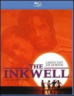 The Inkwell [Blu-ray]
