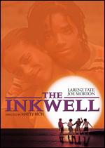 The Inkwell - Matty Rich
