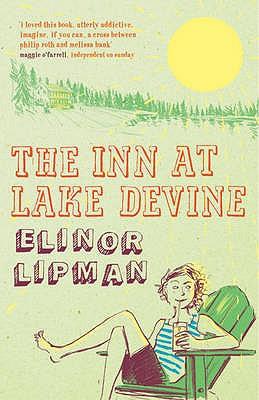 The Inn At Lake Devine - Lipman, Elinor