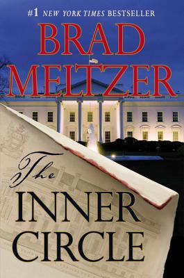 The Inner Circle - Meltzer, Brad