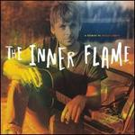 The Inner Flame: A Tribute to Rainer Ptacek