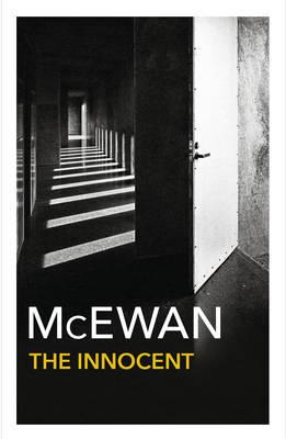 The Innocent - McEwan, Ian