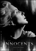 The Innocents [Criterion Collection]