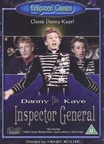 The Inspector General - Henry Koster