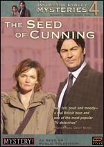The Inspector Lynley Mysteries: The Seed of Cunning