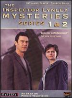 The Inspector Lynley Mysteries, Vol. 1 & 2