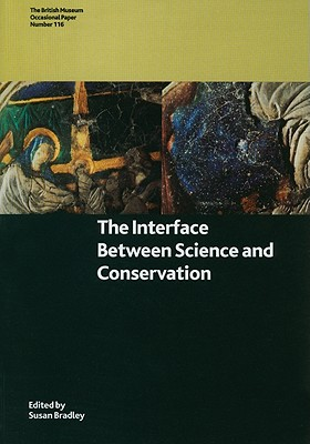 The Interface Between Science and Conservation - Bradley, Susan, M.D., Frcp (C) (Editor)