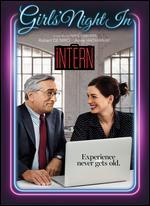 The Intern [LL]