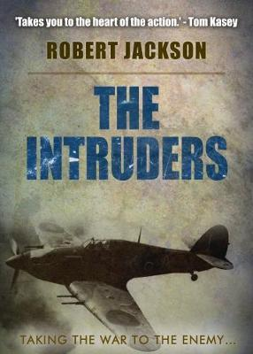 The Intruders -