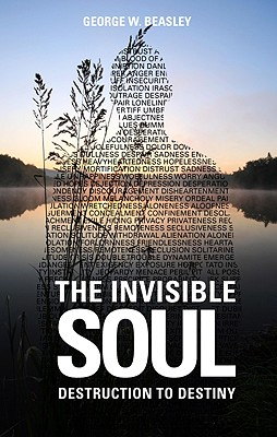 The Invisible Soul: Destruction to Destiny - Beasley, George W