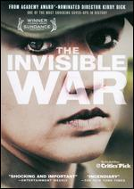 The Invisible War - Kirby Dick