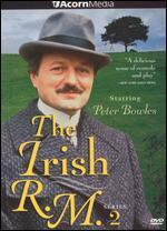 The Irish R.M.: Series 02