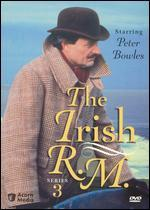 The Irish R.M.: Series 03