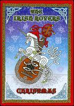 The Irish Rovers: Christmas