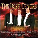 The Irish Tenors [#1]