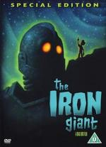 The Iron Giant [Special Edition]