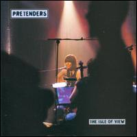 The Isle of View - Pretenders