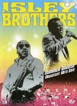 The Isley Brothers: Summer Breeze - Greatest Hits Live